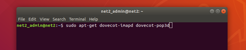 install dovecot.png