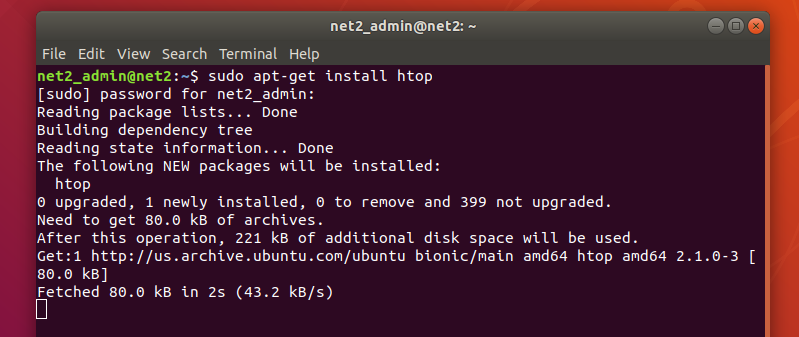 install2 htop.png