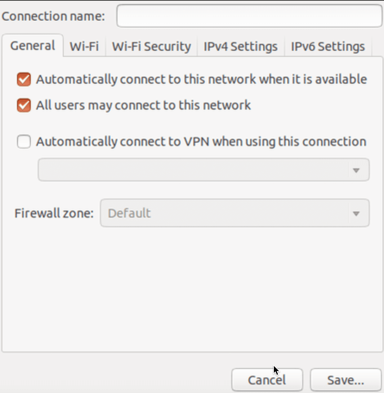 How to fix WiFi not working on Ubuntu?