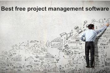 Best free project management software