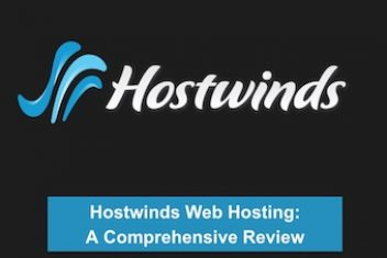 Hostwinds Web Hosting: A Comprehensive Review