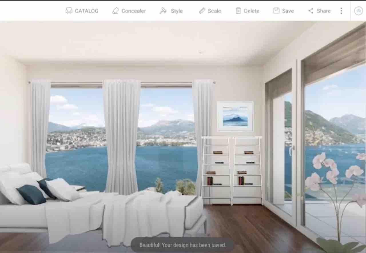 Best interior design apps for Android
