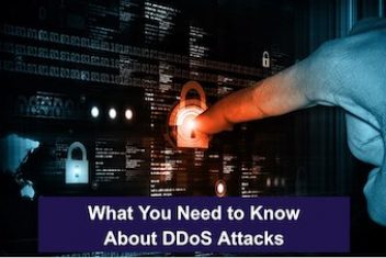 What You Need to Know About DDoS Attacks