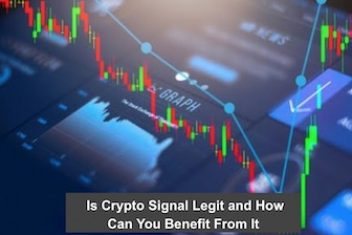 Is Crypto Signal Legit and How Can You Benefit From It