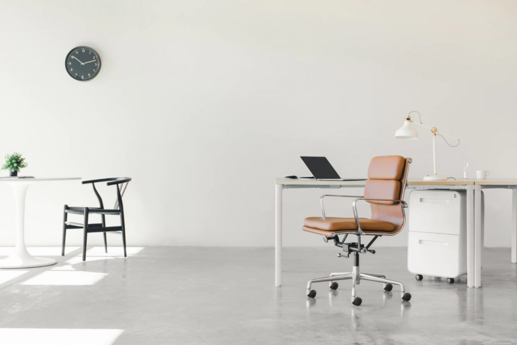 office ambiance 2