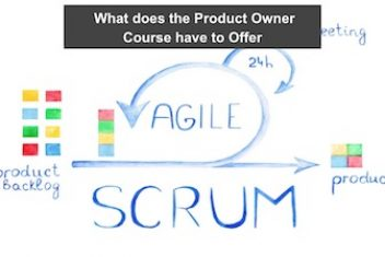 What does the Product Owner Course have to Offer