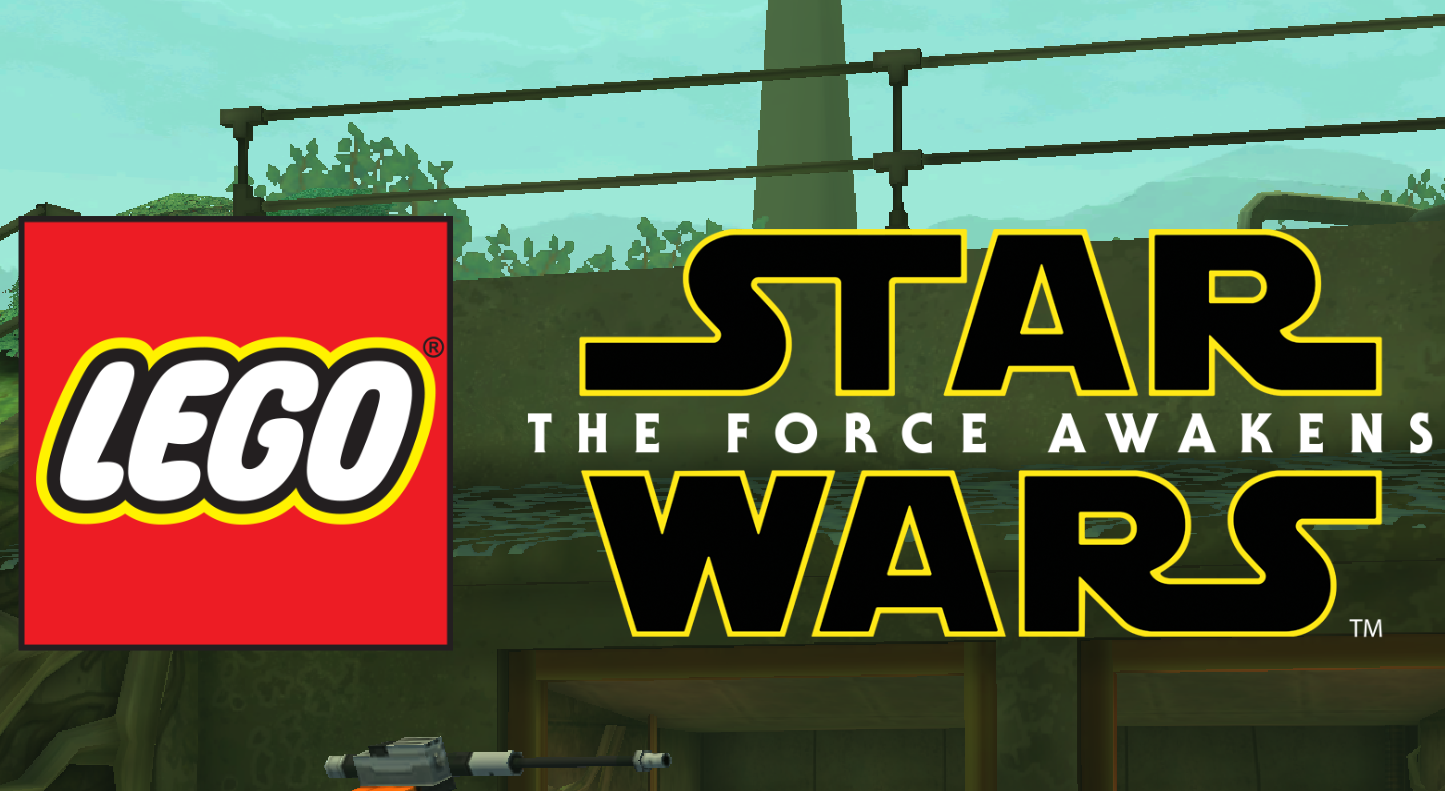 LEGO Star Wars mobile game.png
